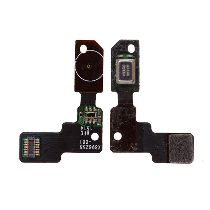 Microphone Light Sensor for Microsoft Surface Pro 3 1631