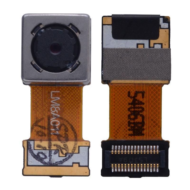 Imei Check Lg H540 G4 Stylus - TropicalWeather